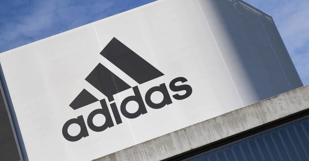 Adidas launches new share buyback as demand booms