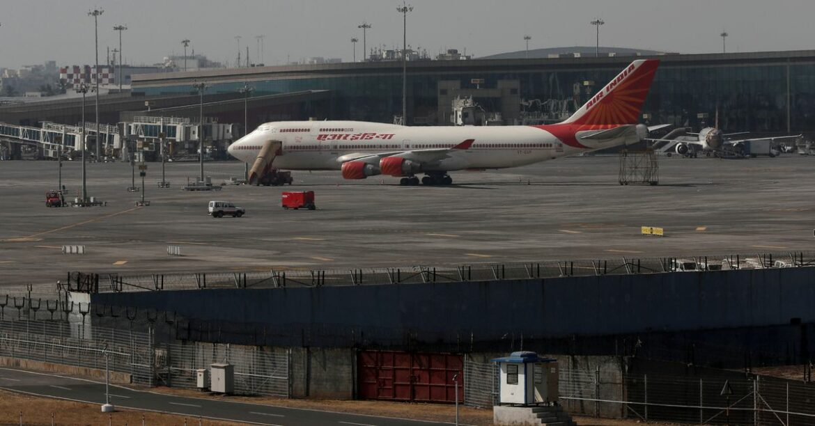 After Cairn, Devas sues Air India to recover $1.5 bln award
