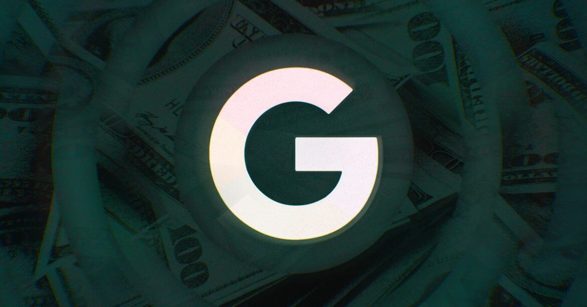 Google faces new antitrust lawsuit over Google Play Store fees