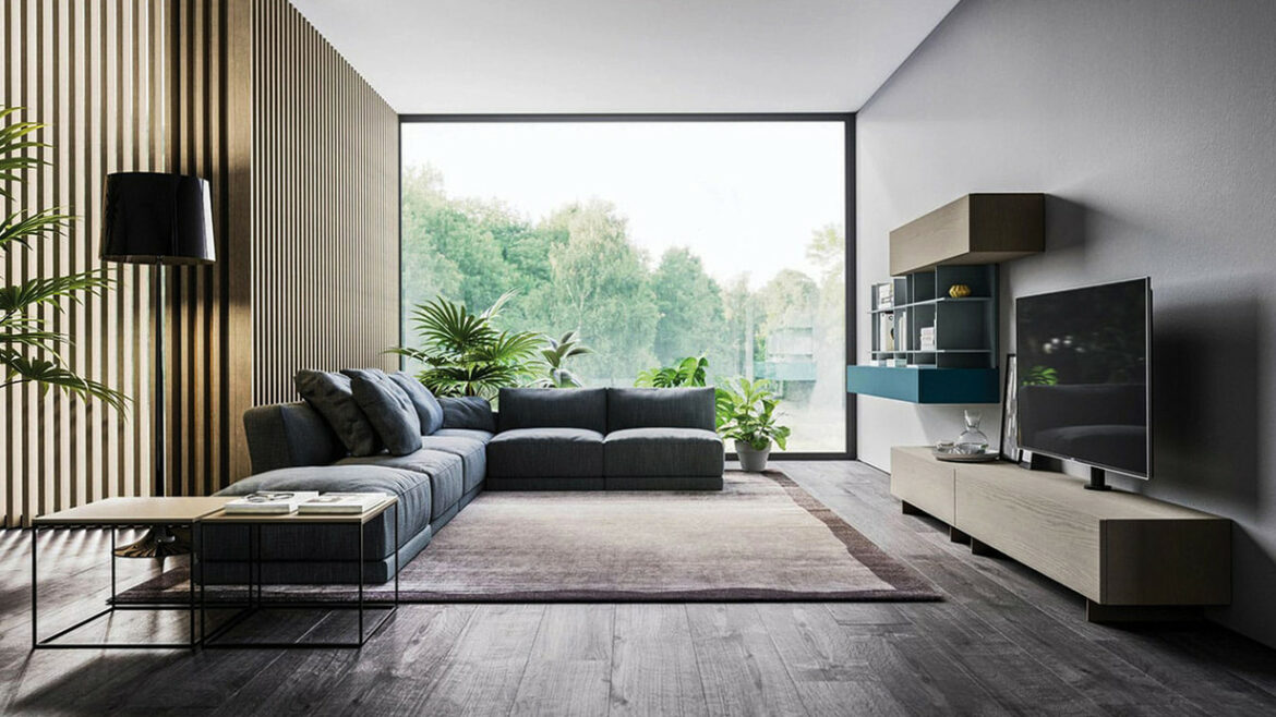 Get The Best Deals On Quality Furniture